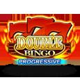 777 double bingo