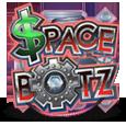 Spacebotz