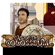 Call of colosseum