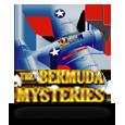 Bermuda mysteries