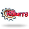 The robets