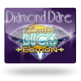 Diamond dare bucks edition