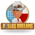 Dallas dollars