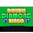 Double diamond bingo