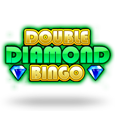 Double diamond bingo