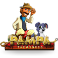 Pampa treasures