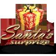 Santas suprise