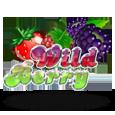 Wild berry 3 reel