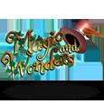 Magic wonders