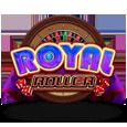 Royal roller