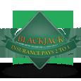 Blackjack 3