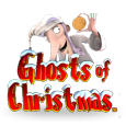 Ghost of christmas