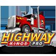 Highwway kings pro