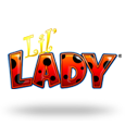 Lil lady
