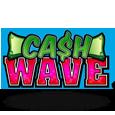 Cash wave