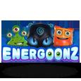 Energoons
