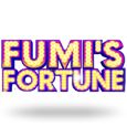 Fumis fortune