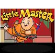 Little master