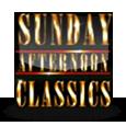 Sunday afternoon classics