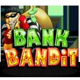 Bank bandit