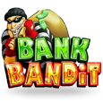 Bank bandit