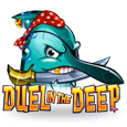 Duel in the deep