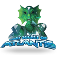 Lost secret of atlantis