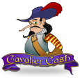 Cavalier cash