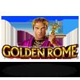 Golden rome
