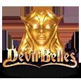 Devil belle