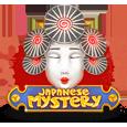 Japanese mystery
