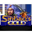 Sinbads gold