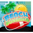 Beach bonanza