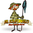 Dr scratchwell