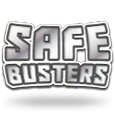 Safe busters