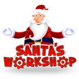 Santa workshop