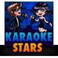 Karaoke stars