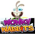 Wonky wobbits