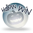 Hallow win