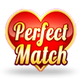Perfect match
