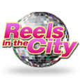 Reels in the city