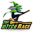 The witch race