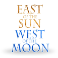 East of the sun west of the moon