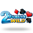 2 deuces wild