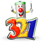 321 slot