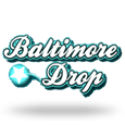 Baltimore drop