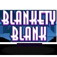 Blankety blank scratch