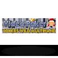 Joker wild multihand