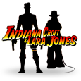 Indiana croft and lara jones