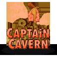 Captain cavern
